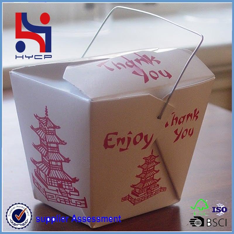 packaging carton design