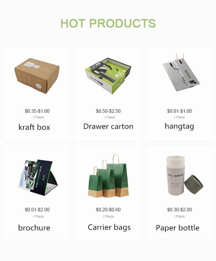 hot-sale products