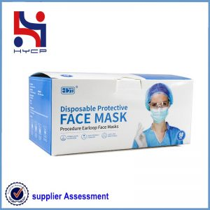 Face Mask,Face shield&Protective suit