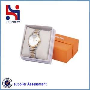 Watch box of Haiying